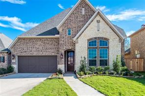 Houston Home at 6102 Bargo River Court Sugar Land , TX , 77479 For Sale
