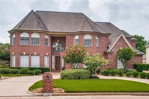 Houston Home at 17103 Wunder Hill Drive Spring , TX , 77379-4583 For Sale