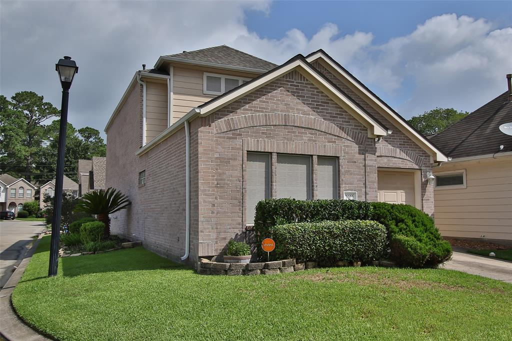High Quality 2922 Crescent Star Road, Spring, TX 77388