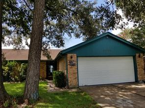 14930 scotter drive, channelview, TX 77530