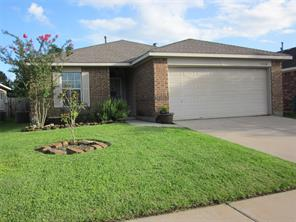 Houston Home at 12118 English Brook Circle Humble , TX , 77346-3269 For Sale