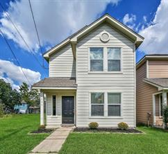Houston Home at 1206 Ruthven Street Houston , TX , 77019-5138 For Sale