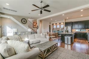 Houston Home at 1732 Live Oak Street Houston , TX , 77003-5208 For Sale