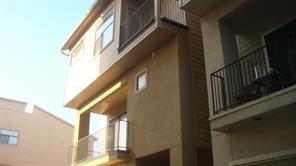 Houston Home at 811 Delano Street Houston , TX , 77003-3214 For Sale