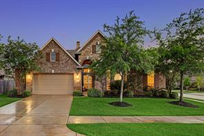 Houston Home at 27611 Middlesprings Lane Katy , TX , 77494-3267 For Sale