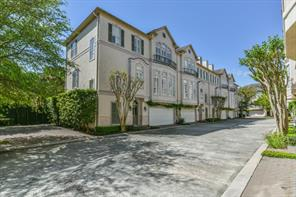 Houston Home at 2919 Brompton Square Drive Houston , TX , 77025-1550 For Sale