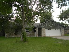 Houston Home at 123 Ironwood Street Lake Jackson , TX , 77566-5748 For Sale