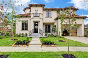 Houston Home at 5311 Maple Street Houston , TX , 77096-1227 For Sale