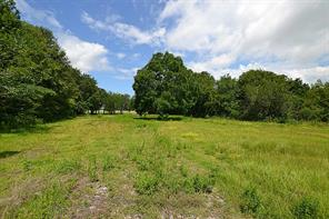 Houston Home at 10Ac Hwy 90 Crosby , TX , 77532 For Sale