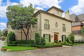 Houston Home at 1239 Wynden Oaks Garden Drive Houston                           , TX                           , 77056-2529 For Sale