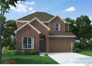 Houston Home at 30322 Aster Brook Fulshear , TX , 77423 For Sale