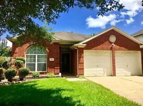 21422 Branford Hill, Katy, TX, 77450
