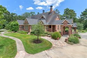 Houston Home at 3996 Highway 105 Navasota , TX , 77868-8461 For Sale