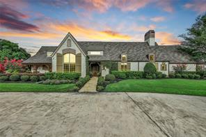 Houston Home at 21020 Frey Lane Tomball , TX , 77377-5860 For Sale