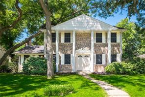 Houston Home at 2212 N Belmont Drive Richmond , TX , 77469-5502 For Sale