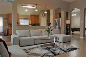 Houston Home at 23827 Wispy Way Katy , TX , 77494-0209 For Sale