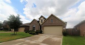 9215 Silverton Star, Houston, TX, 77070