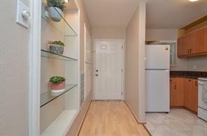 Houston Home at 3131 Southwest Fwy 13 Houston , TX , 77098-4500 For Sale