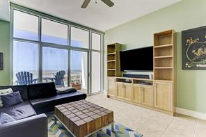 Houston Home at 500 Seawall 1113 Galveston , TX , 77550 For Sale