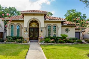Houston Home at 6118 Ashford Falls Lane Sugar Land , TX , 77479-3610 For Sale