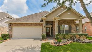 Houston Home at 24911 Crystal Stone Lane Katy , TX , 77494-0768 For Sale
