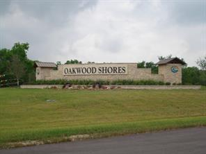 2803 oakwood shores drive, richwood, TX 77515