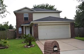 937 leadenhall circle, channelview, TX 77530