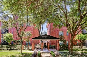 Houston Home at 4041 Law 511 Houston , TX , 77005-1071 For Sale