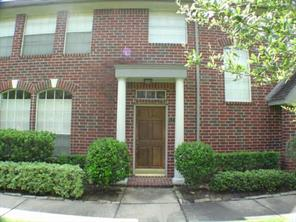 Houston Home at 1217 El Camino Village Drive D Houston , TX , 77058-3023 For Sale