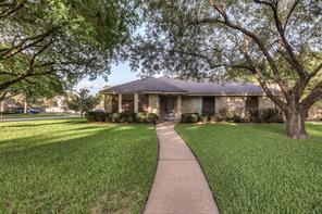 6122 Fuller, Houston, TX, 77084