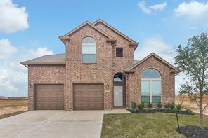 Houston Home at 23627 Cherry Green Way Katy , TX , 77493 For Sale