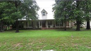 117 lakewood drive, village mills, TX 77663