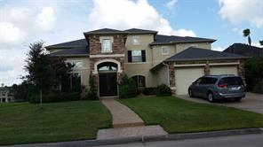 Houston Home at 3503 Louvre Lane Houston , TX , 77082-2743 For Sale