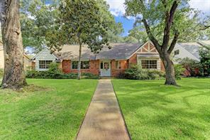 Houston Home at 13806 Queensbury Lane Houston , TX , 77079-3321 For Sale
