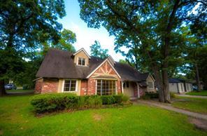 Houston Home at 842 Saint Francis Lane Houston , TX , 77079-3616 For Sale