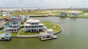Houston Home at 4107 Sand Hill Court Galveston , TX , 77554-5127 For Sale