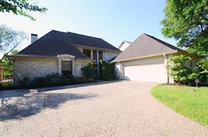Houston Home at 1018 Cardinal Avenue Sugar Land , TX , 77478-3449 For Sale