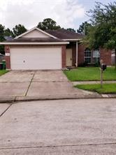 3510 red cedar bend, baytown, TX 77521