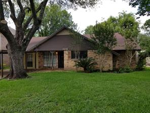 Houston Home at 2611 Haverhill Drive Houston , TX , 77008-3033 For Sale