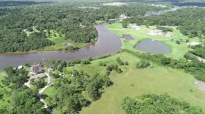 0 Golf Road, Dickinson, TX, 77539