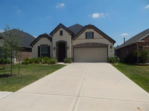 Houston Home at 3618 Cottage Pines Lane Spring , TX , 77386-4500 For Sale