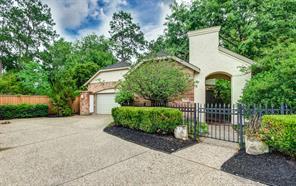 Houston Home at 1306 Avon Way Houston , TX , 77339-1665 For Sale