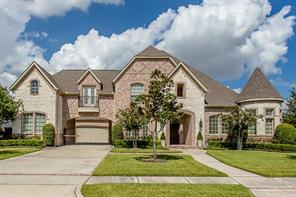 Houston Home at 26118 Kingsgate Lane Katy , TX , 77494-0745 For Sale