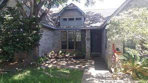 Houston Home at 707 W Edgewood Drive Drive Friendswood , TX , 77546 For Sale