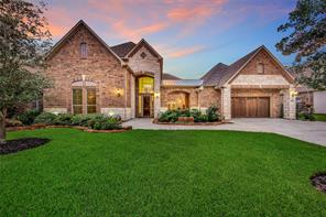 Houston Home at 518 Mill Creek Road Pinehurst , TX , 77362-4138 For Sale