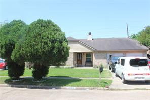 Houston Home at 2129 Fort Laramie Drive Katy , TX , 77449-3308 For Sale