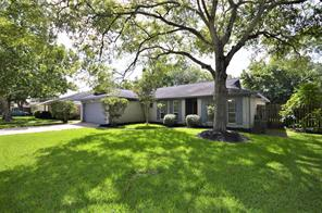 966 redway lane, houston, TX 77062