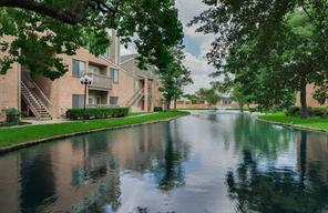 Houston Home at 2023 Gentryside Drive 407 Houston , TX , 77077-3658 For Sale