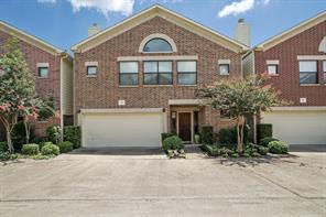 650 westcross street #8, houston, TX 77018