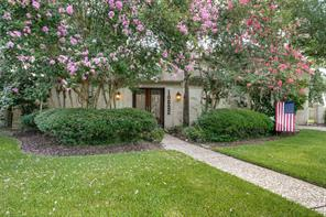 Houston Home at 16522 Craighurst Drive Houston                           , TX                           , 77059-6518 For Sale